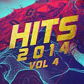 Những Bài Hit Mới 2014 (Vol. 4) - Various Artists