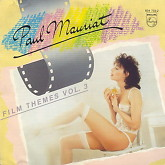 Film Themes CD3 -  Paul Mauriat