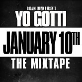 Yo Gotti - Various Artists