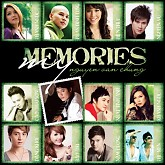 My Memories - Nguyn Vn Chung