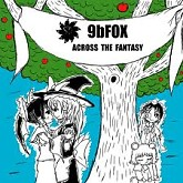 ACROSS THE FANTASY-9bFOX
