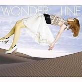 Wonderline - Yuki