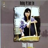 Đường Về Quê Em - Thùy Trang