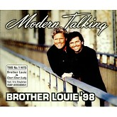 Brother Louie 98 -  Modern Talking
