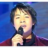Playlist Quang Lê Chọn Lọc