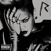 Rated R - Rihanna
