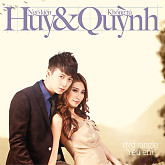 Yu Em (Single) - Ng Kin Huy,Khng T Qunh