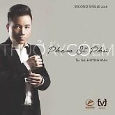 Album Thuở Ấy Có Em - Phạm Sĩ Phú