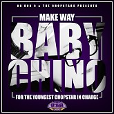 Make Way-Various Artists