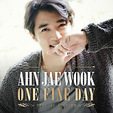 One Fine Day - Ahn Jae-wook