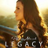 Legacy-Tiffany Alvord
