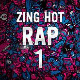 Nhạc Hot Rap Việt Tháng 01/2015-Various Artists