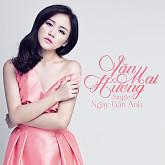 Ngày Gần Anh (Single) - Văn Mai Hương