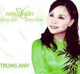 Album Mùa Xuân Làng Lúa Làng Hoa