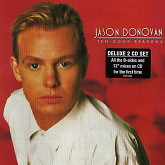 Ten Good Reasons (The Remixes) (CD2) - Jason Donovan