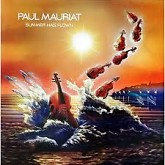 Summer Has Flown -  Paul Mauriat