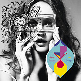 Love Songs (Deluxe Version) (CD1)-Vanessa Paradis