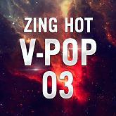 Nhạc Hot Việt Tháng 03/2015 - Various Artists