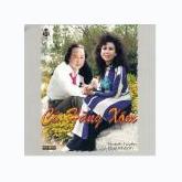 Album Duy Khánh