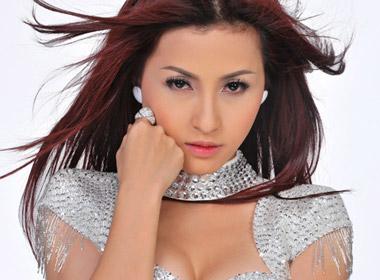 Vĩnh Thuyên Kim - nữ ca sĩ của dòng nhạc online