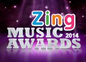 Zing Music Awards bước vào mùa giải thứ 5