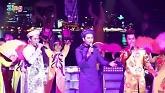 Quê Hương Ba Miền (Liveshow Hương Tình Yêu)-Lâm Bảo Phi  ft. Quang Đại ft. Phương Trần