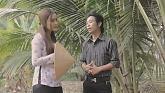 Duyên Tình Buồn - Hoàng Ngọc Sang