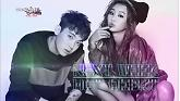 UNIT DEBUT NEXTWEEK (141114 M! Countdown)-Hyorin  ft.  Joo Young