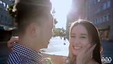 Video Tình Yêu Đẹp Nhất - BASTARZ
