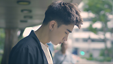 Video Thế Giới Thứ 4 (Tự Yêu Chính Mình) - Gogang
