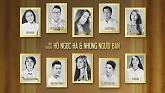 Cám Ơn Cha - Hồ Ngọc Hà  ft.  Various Artists