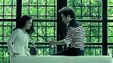 Để Tang Quá Khứ (Trailer) - Bằng Cường
