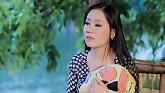 Hẹn Mùa Trăng Sau - Martin Sang , Lưu Ánh Loan