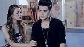 Viên Đạn Bạc (Trailer Phim) - Khánh Vũ