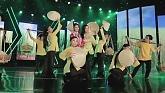 Mưa Trên Quê Hương (Gala Nhạc Việt 4 - Những Giấc Mơ Trở Về)-Vân Trang  ft.  Kim Cương