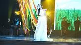 Đồng Xanh - Có Tất Cả Nhưng Mất Em - Có Khi Nào Rời Xa - Làm Sao Anh Quên (Zing Music Awards 2012) - Vy Oanh,Phạm Trưởng,Bích Phương,Hoàng Hải