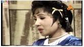 Trường Tuơng Tư (Phần 04 - End) - Various Artists,Thanh Sang,Lệ Thủy,Minh Phụng,Bảo Quốc,Diệp Lang,Tô Kim Hồng
