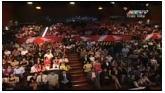 Bèo Dạt Mây Trôi (Live) - Tuấn Hưng,Anh Bằng
