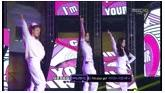 Im Your Girl (111231 & 120101 MBC Gayo Daejun 2011)