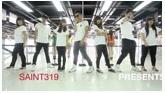 Step (KARA Dance Cover) - St.319 Dance