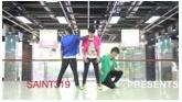 Mr. Simple (Super Junior Dance Cover) - St.319 Dance