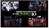 Opening (Liveshow K c 10 Nm m Nhc - Memories 10) - Nguyn Vn Chung