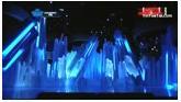 Blue (120315 M!Countdown) - BIGBANG