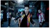 Fantastic Baby (Japanese Version) - BIGBANG