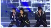 Sorry Sorry (120406 Music Bank In Vietnam) - Super Junior