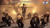 Sexy, Free & Single (Vietsub) - Super Junior
