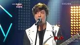 Hey You (120629 Music Bank Half Year Wrap-Up) - CNBlue