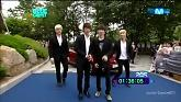 Super Junior - Blue Carpet (20's Choice) - Super Junior