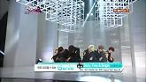 Sexy Free Single (120720 Music Bank) - Super Junior