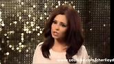 Love The Way You Lie (Semi Final X Factor 2010) - Cher Lloyd